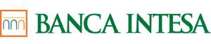 intesa banka logo