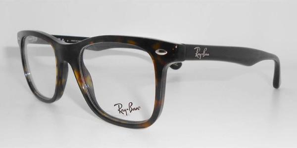 fd5ae85951 ABM Clinic    Original Ray Ban naočare i okviri u online prodaji