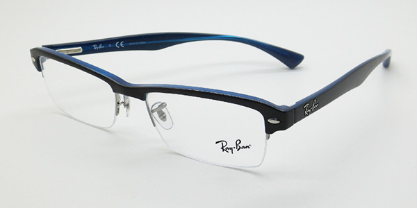 2e8ad331cd0f1 Ray Ban Rb 5068 Sunglasses - Welcome To Miami