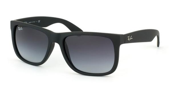 ray ban sunčane naočale sa dioptrijom