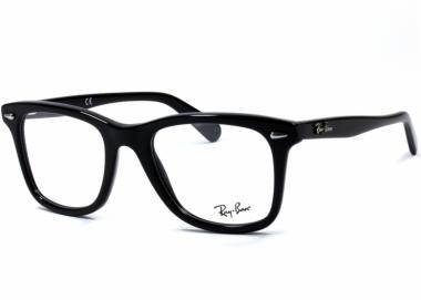 Naočare od acetata