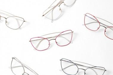 Metalne naočare