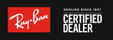 Ray Ban sertifikovan prodavac