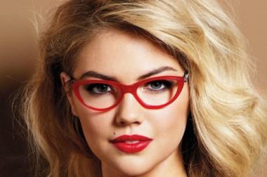Kako izabrati naočare?
