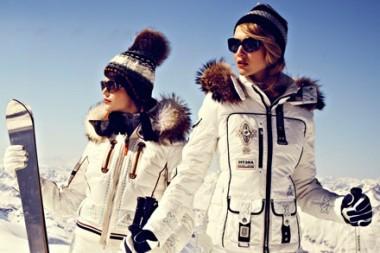 Da li su nam potrebne sunčane naočare u zimskom periodu?