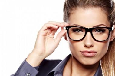 Naočare za svaku priliku
