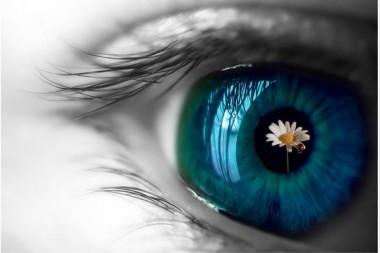 OčI su ogledalo duše i našeg zdravlja!!