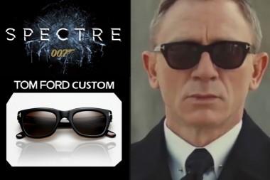 Tom Ford sunčane naočare