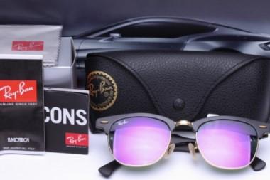 Ray- Ban polarizovane naočare za sunce