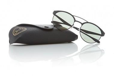 Novi model RayBan sunčanih naočara