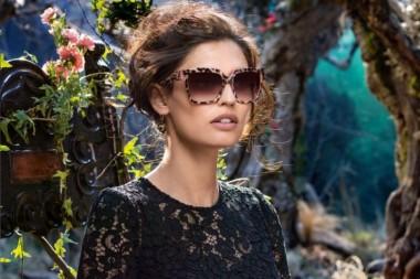 Dolce&Gabbana 4234
