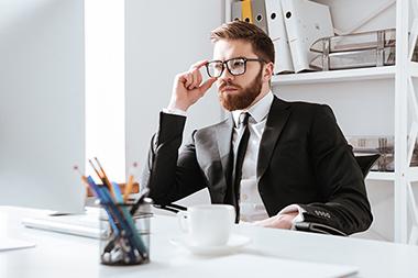 Šta su progresivne naočare i progresivna stakla