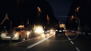 Premijum sočiva za vožnju- ZEISS DriveSafe
