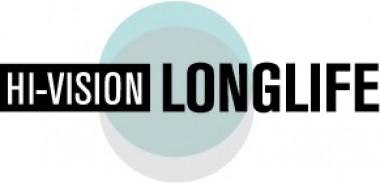 HOYA- Hi Vision LongLife