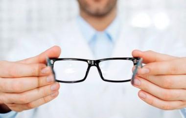 Povoljne naočare