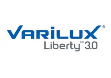 VARILUX® LIBERTY 3.0