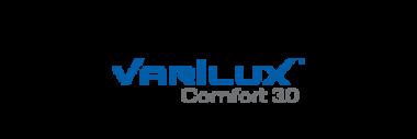 VARILUX® COMFORT 3.0