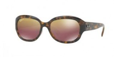 Ray Ban RB4282CH
