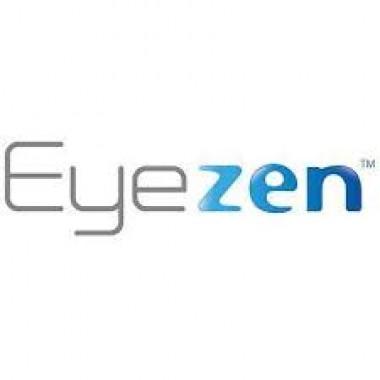 Eyezen  Start