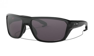 OAKLEY SPLIT SHOT OO9416 941602