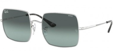 RAY  BAN – SQUARE - RB 1971
