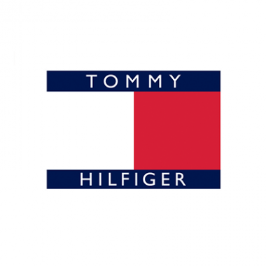 Tommy Hilfiger TH1556/S 08A IR
