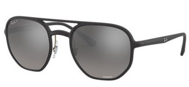 RAY BAN 4321CH
