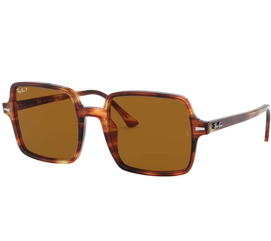 Ray Ban SQUARE II RB1973 954/57 53
