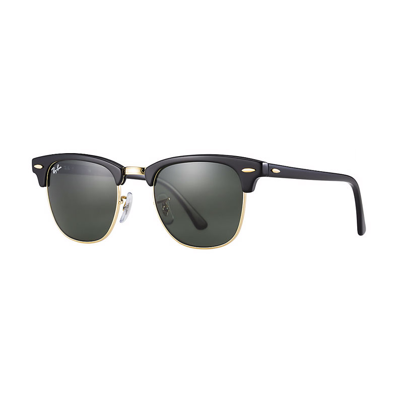 Ray Ban ClubMaster Classic RB3016 W0365