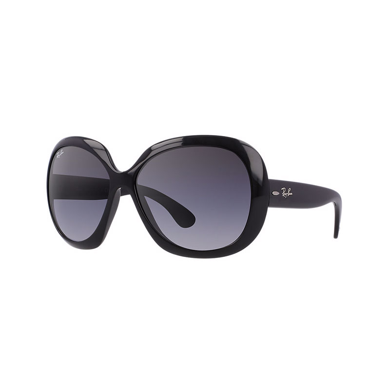 Ray Ban Jackie Ohh II RB4098 601/8G