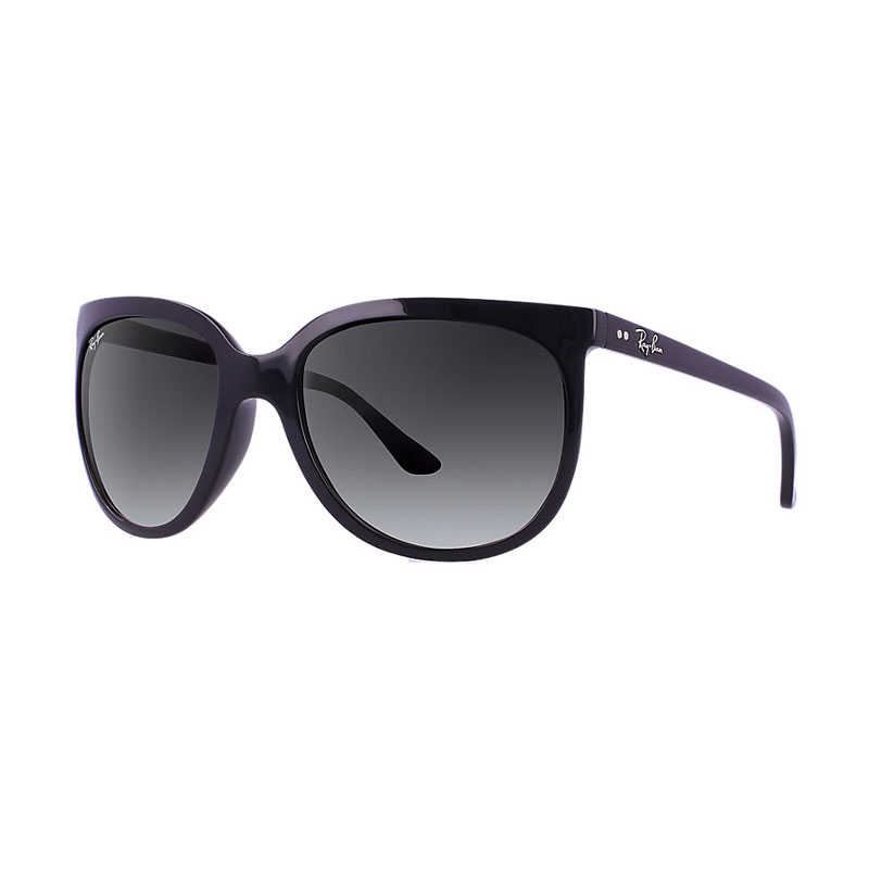 Ray Ban Justin Cats RB4126 601/32