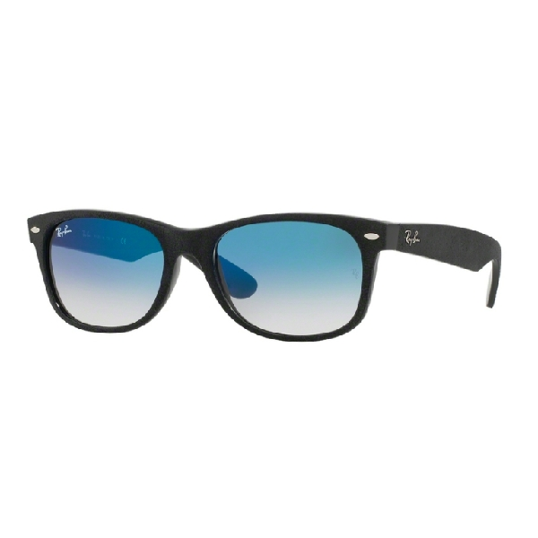 Ray Ban New Wayfarer RB2132 62423F