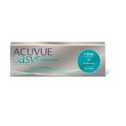 Johnson & Johnson  Acuvue Oasys 1- Day (30 kom)