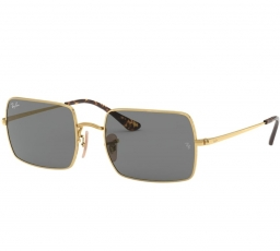 Ray Ban RECTANGLE RB1969 9150B1 54