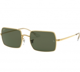 Ray Ban RECTANGLE RB1969 919631 54