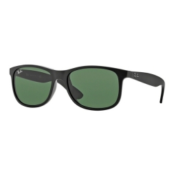 Ray Ban  ANDY RB4202 606971 55