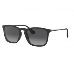 Ray Ban  CHRIS RB4187 622/8G 54
