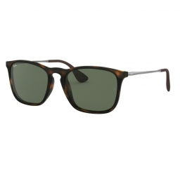 Ray Ban  CHRIS RB4187 710/71 54