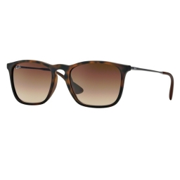 Ray Ban  CHRIS RB4187 856/13 54
