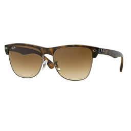 Ray Ban  CLUBMASTER OVERSIZED RB4175 878/51 57