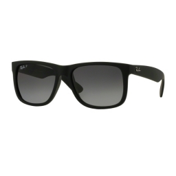 Ray Ban  JUSTIN RB4165 622/T3 55