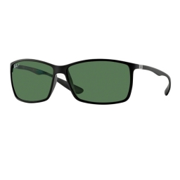 Ray Ban  LITEFORCE RB4179 601S9A 62