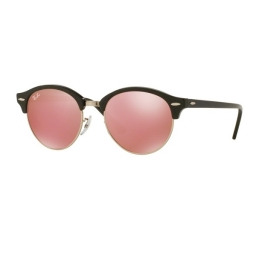 Ray Ban  RB4246 1197Z2 51