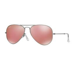 Ray Ban Aviator RB3025 019/Z2