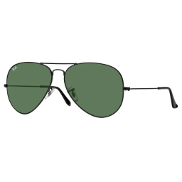 Ray Ban Aviator RB3026 L2821