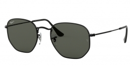 Ray Ban HEXAGONAL RB3548N 002/58 54
