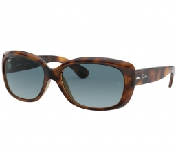 Ray Ban JACKIE OHH RB4101 642/3M 58