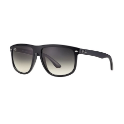 Ray Ban Light Grey Gradient RB4147 601/32