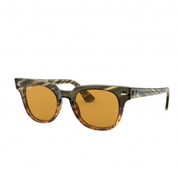 Ray Ban METEOR SN RB2168 12683L 50