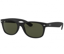 RAY BAN NEW WAYFARER RB2132 622 58
